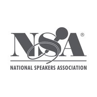 NSA Events