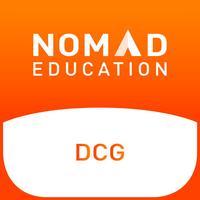 DCG - Comptabilité & Gestion