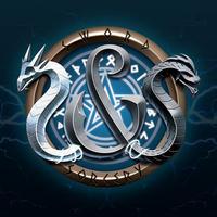 Sword & Sorcery Companion App