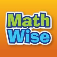MathWise