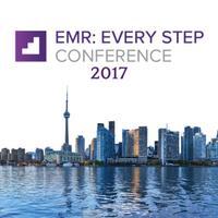 ESC2017TOR