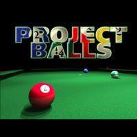 Project Balls