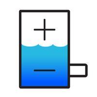 Watertank Math