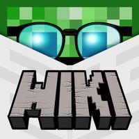 Wiki for Minecraft FREE