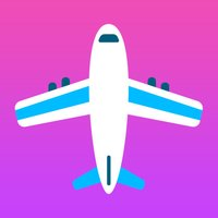 Cheap Flights Search & Booking Airline Tickets