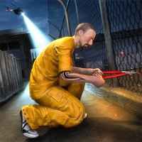 Prison Escape Survival 3D