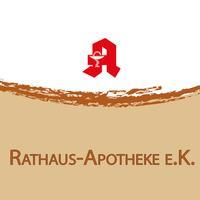 Rathaus-Apotheke - F.Pertek