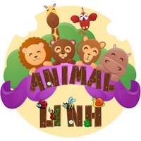 Animals Link For Kids