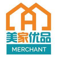 MeiHome Merchant