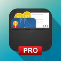 Weekly Budget PRO - Home Budget Allowance Manager