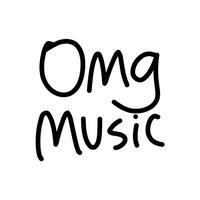 Music sticker - photo emoji stickers for iMessage
