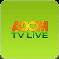 Adom TV Pro
