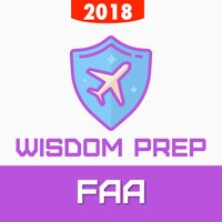 FAA  Private Pilot Prep 2018