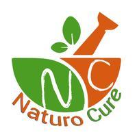 NaturoCure