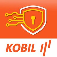 KOBIL Trusted Webview