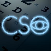 CSO Show