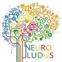 Neuro-Ludus Brain Training