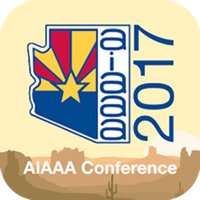 2017 AIAAA Conference