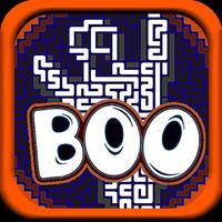 PathPix Boo