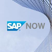 SAP NOW Zagreb 2019