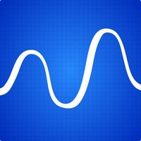 Chill: Sleep, relax and focus with soothing white noise sounds