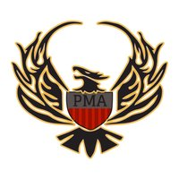 Phoenix Military Academy