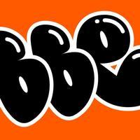Bboy Event
