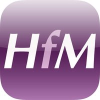 HFM Tax