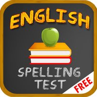 English Spelling Test: 500+ Flashcards Vocabulary