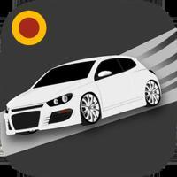 Drift Tap