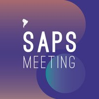 SAPS MEETING 2019
