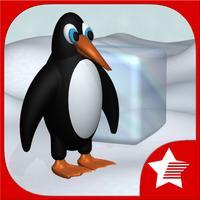 Penguin Slip Slide