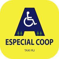 Especial Coop