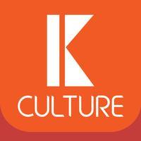 K Culture APP