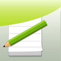 Resume Developer - Create resume on the Go