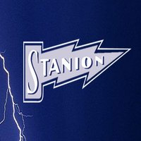 Stanion Wholesale Electric