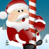 Santa Glide – Christmas Holiday Game