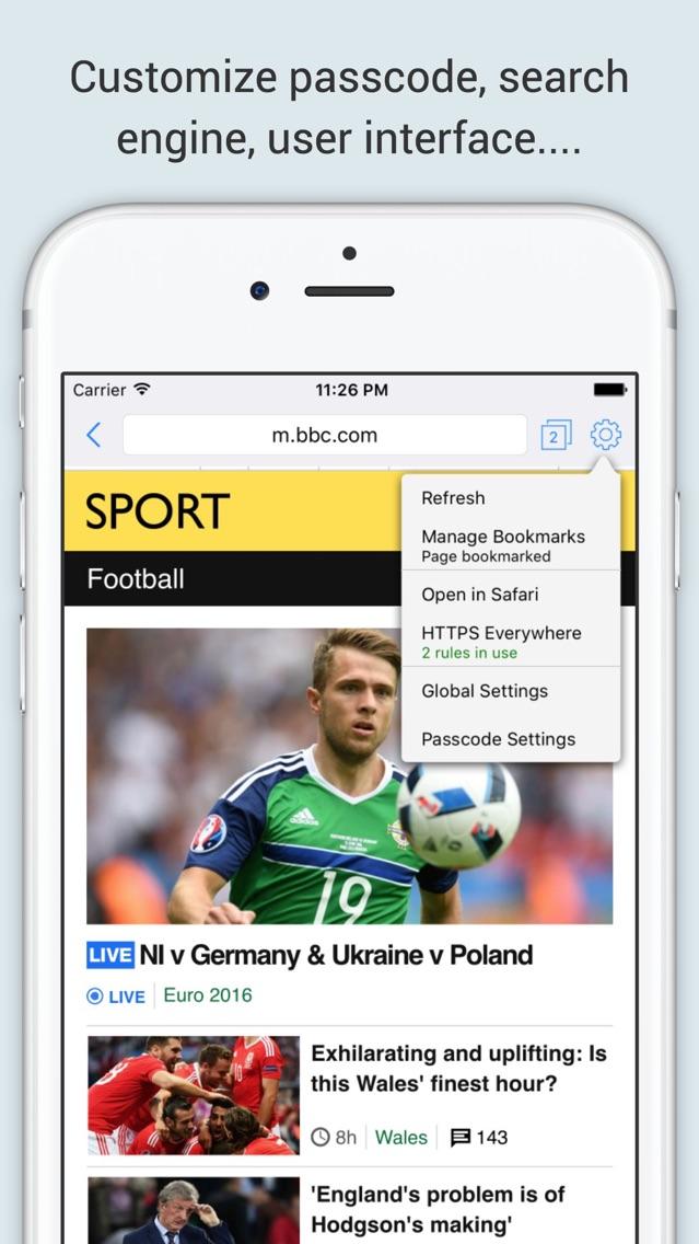 download cm browser app