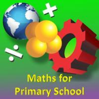 Math Animations-Primary School