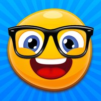 WordNerd - The picture puzzle game for word nerds