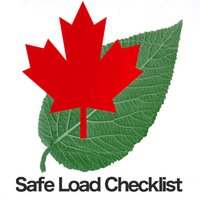 FIT Safe Load Checklist