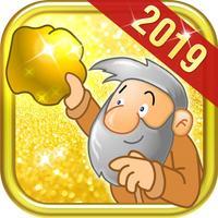 Gold Miner Classic 2019