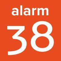 alarm38.de