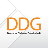 DDG Pocket Guidelines