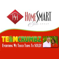 TeamCrumbz HomeSmart International Elite Group