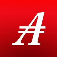 AB Capital