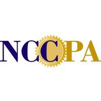 NCCPA