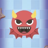 Emoji Crush - Funny puzzle game - match 4