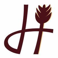 Harvest Baptist Church of Hudsonville, MI