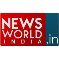 News World India